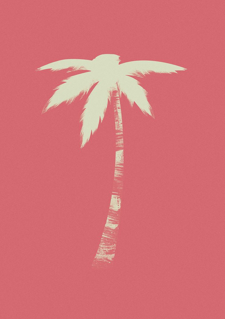 http://jackmrhughes.tumblr.com/post/46456619789/i-illustrated-a-palm-tree