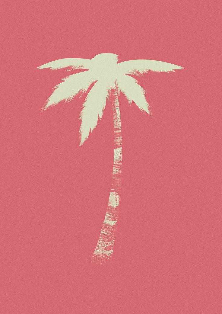 http://jackmrhughes.tumblr.com/post/46456619789/i-illustrated-a-palm-tree