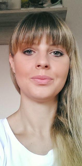 Olga - Randki Warszawa