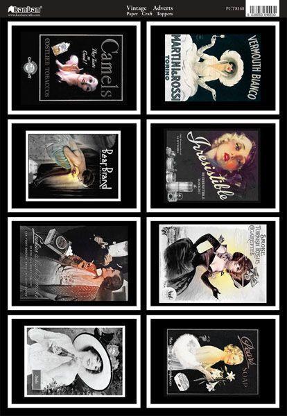 Picasa Albums Web