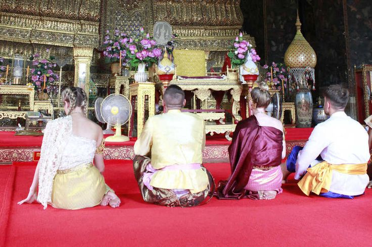 10 Out Of The Box Things To Do When In Bangkok