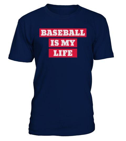 # dBaseball - Bat - Béisbol - Sport - Winn .  Baseball - Bat - Béisbol - Sport - WinnerTags: Ausdauer, Ball, Base, ball, Baseball, Baseball-Spieler, Baseballschläger, Catcher, Cricket, Freizeit, Kraft, Mut, Pitcher, Sieg, Softball, Spiel, Spieler, Sport, Sportler, Teig, gewinn, lachen, Witz, Spaßentwurf, coole, Mode, Spaß, lustiges, T-Shirt, Geschenk, schönen, Stil, Kleidung, cool, fun, Geb, spiel, sportlich, zu, Hause, weggelaufen