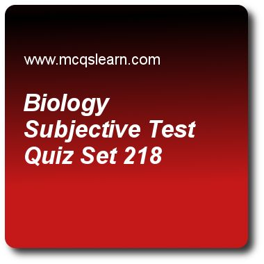 biology key points for o level Free biology courses and supplemental study guides for the leaving cert biology genetics (higher level) genetics (ordinary level) by bio teacher | nov 29.