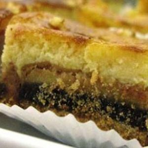 حلى بسكوت ديمه روووووعه أضيفت بواسطة ام محمد الحلويات Food Recipes Desserts