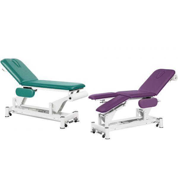 Salon Equipment & Furnishing Spa Couches