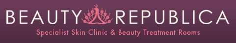 Gift certificate for eyebrow wax / tint