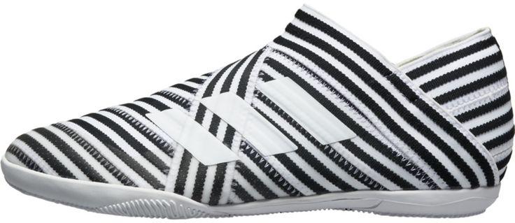 adidas Kid's Nemeziz 17+ 360 Agility Indoor