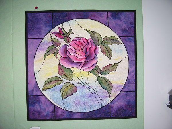 19 best coloring pages images on pinterest adult coloring coloring sheets and coloring worksheets. Black Bedroom Furniture Sets. Home Design Ideas