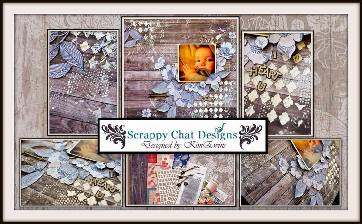 Scrappy Chat Designs - Rustic Goodness Kit Release.  http://scrappychatdesigns.blogspot.com.au/2014/11/new-kit-release-rustic-goodness.html