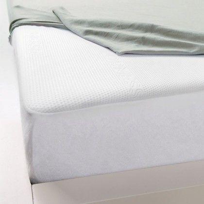 Formesse Satinesse Air 3D Matratzenschonbezug 70x140 cm: Dieser Formesse Satinesse Air… #mattresses #pillows #beds #bedlinen