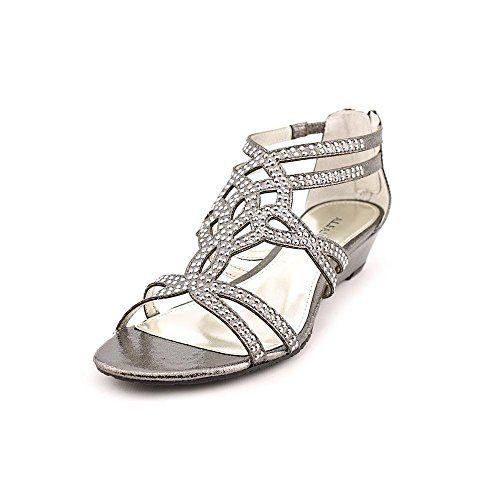 Alfani Haley Womens Size 6.5 Silver Dress Sandals Shoes Alfani http://www.amazon.com/dp/B00M3682BS/ref=cm_sw_r_pi_dp_GKwYub051TFN4