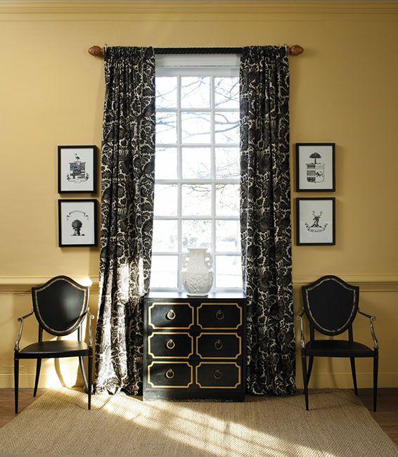 Interior Design Colonial Williamsburg: 24 Best Favorite Interior Affinity Color Schemes! Images