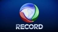 Identidade: Rede Record [Rebrand 2012]