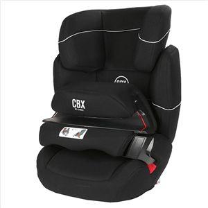 Cybex Aura Fix Oto Koltuğu 9-36 kg Pure Black Dünya markası Cybex alman muhendislik harikası bebek güvenlik, bebek oto koltuğu, bebek arabası gibi ürünleri ile mağazalarımızda sizlerle