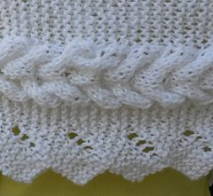 Cardigan_cable_curve_lace_pcs__small