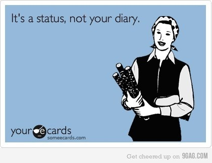 .Laugh, Quotes, Facebook, Funny, Truths, So True, Ecards, People, True Stories
