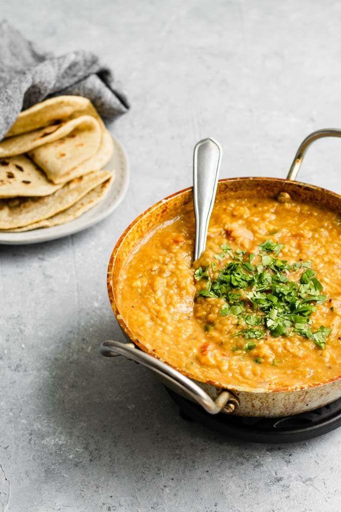 Pin On Vegan Indian Recipes