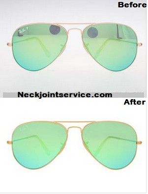 #Neck #Joint #Service, photo manipulation services, Neck Joint Editing, neck adding service, neck editing service  http://neckjointservice.com