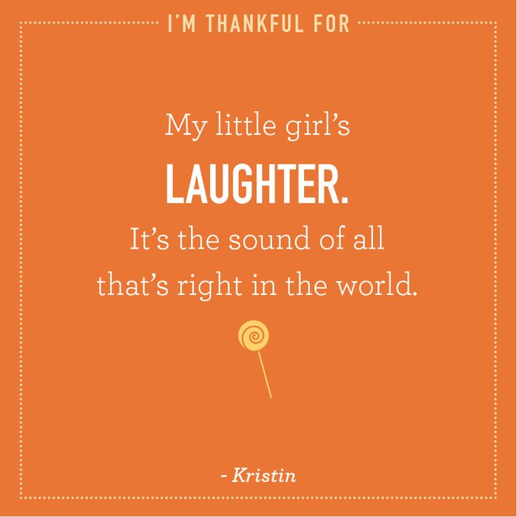 Thanksgiving Quotes Kids: 17 Best Ideas About Jesus Laughing On Pinterest