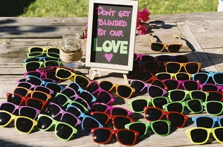 unique-wedding-gifts-sunglasses-cool-ideas