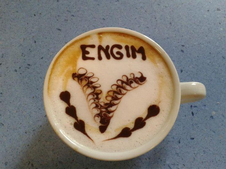 Maestri nell'arte del Cappuccino