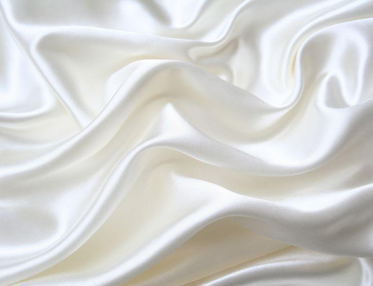 bed-sheets-texture-kdge4lut.jpg (2952×2268)