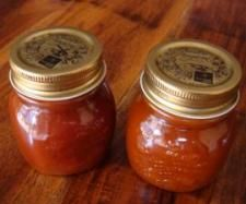 Recipe Best Ever BBQ Sauce by Thermomix in Australia - Recipe of category Sauces, dips & spreads