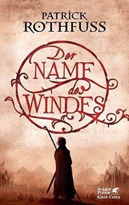 Flow: Der Name des Windes