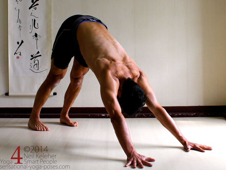 41 best images about sensational yoga poses on pinterest for Floor yoga poses