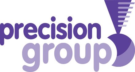 Didasko Learning Resources has recently partnered with Precision Group, a leading provider of quality training resources for the Business Services Training package.