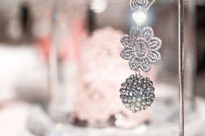 Dream Shabby Chic: COLLEZIONE   FLOWERS POWER Design by Daniela Rota ...