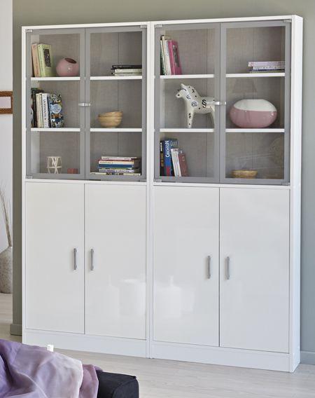 93 best Wohnzimmer \/ Wohnwände images on Pinterest Living room