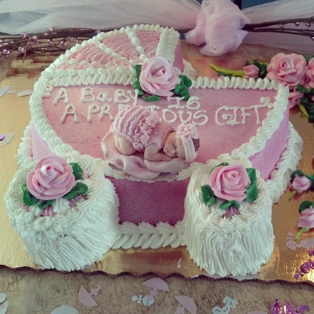 Publix Cake Designs For Baby Shower : 25+ best ideas about Publix cake order on Pinterest Fire ...