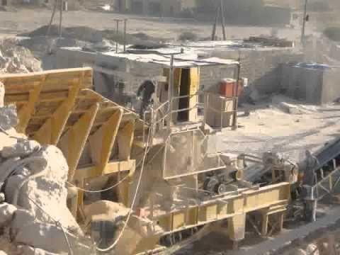 The delusion about PCZ (Portland Cement Zambia) https://goo.gl/Gw9ZoP