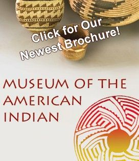 Marin Museum of the American Indian