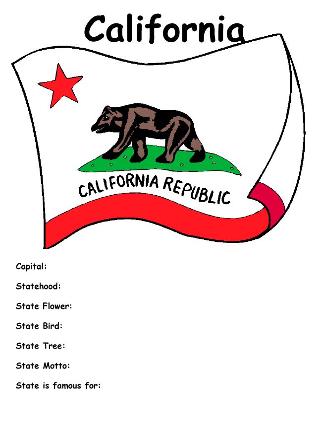 California statehood printables worksheet coloring pages 16 best california history images on pinterest california history california state worksheet california state info altavistaventures Image collections