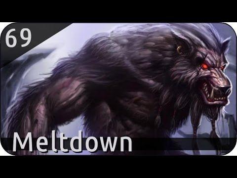 ▶ Shadow Era [SF] - Meltdown Monday [ MM #69 ] - Alzorath vs SpiderHunter - YouTube