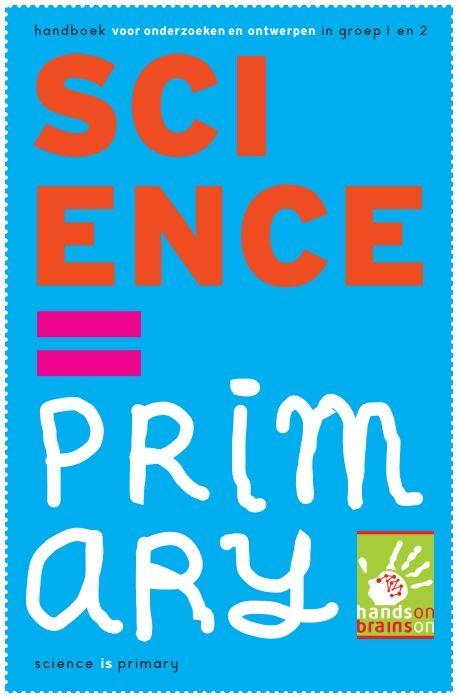 Onderzoeken en ontwerpend leren : Magneten, papieren vliegtuigjes, drijven en zinken, slakken