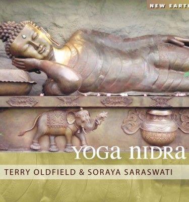 Yoga-Nidra-CD-by-Terry-Oldfield-Soraya-Saraswati--720x720