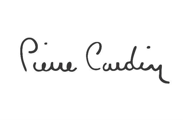 Design News: Luxury Design by @pierrecardintr | #mydesignagenda #design #pierrecardin