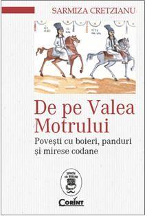 www.edituracorint.ro