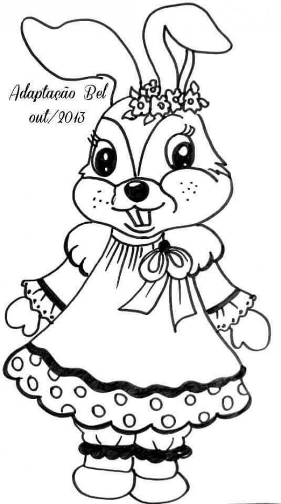 Kidswoodcrafts In 2020 Bunny Coloring Pages Cool Coloring Pages Easter Coloring Pages
