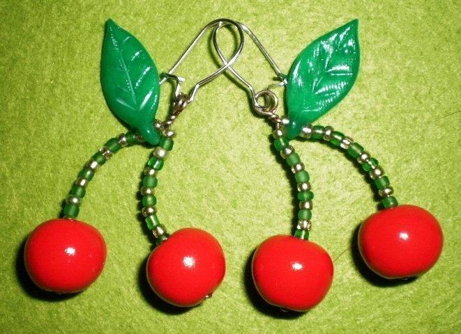 fimo/jewelry