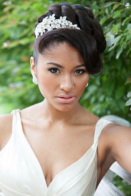 Makeup: Buy Cosmetics, Bridal Makeup Online at - Snapdeal