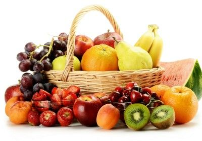 What Is The Correct Way of Eating Fruits?