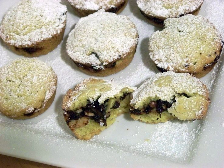 Genetti cookies italian recipes with pictures