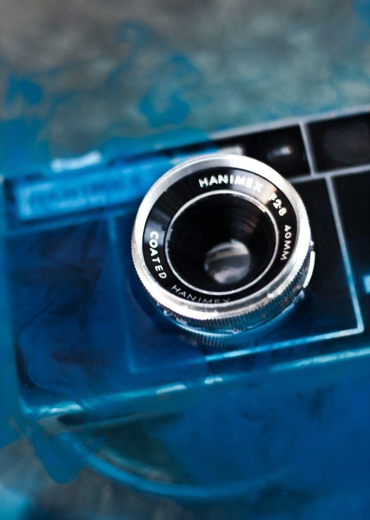 La possibilità di fotografare sott'acqua ha sconvolto la nostra tradizionale idea di fotografia, rendendola ancora più sorprendente. Cerchi un'ottimafotocamera subacquea? Sei al sito giusto per te! I nostri esperti hanno testato i prodotti in commercio e offrono adesso per te una classifica, visita il sito e scegli la tua prossima fotocamera subacquea.