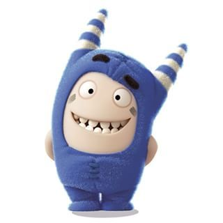 oddbods - StarStagram | Instagram Web Viewer