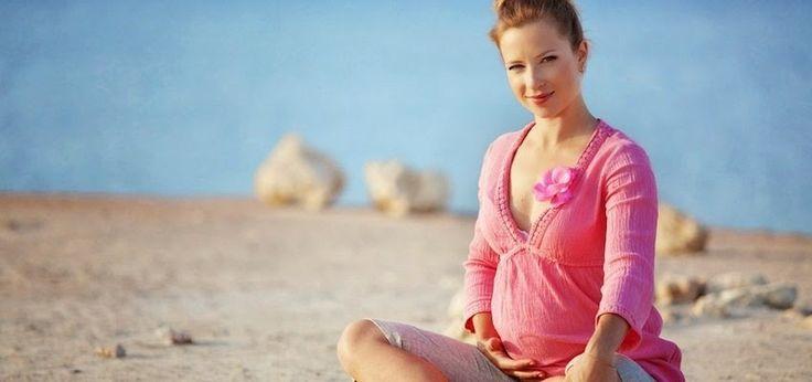 Полезные советы для беременных Полезные советы для беременных. Когда внутри вас бьется еще одно сердце, самое любимое и долгожданное, то невольно возникают мысли, как сохранить и у... http://sasl.ru/wp-content/uploads/2015/04/bath55.jpg Категория: #Здоровье Теги: #Беременность, #Здоровь