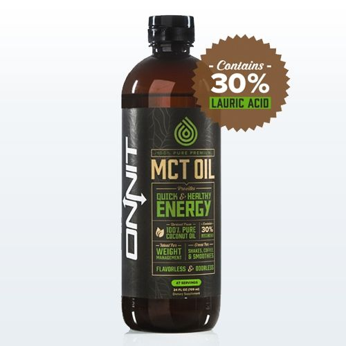 Onnit MTC Oil, Powerfood, greens, protein, hemp protein, supplements, fitness, wellness, onnit, alpha brain, shroom tech, hemp force, MTC oil, earth grown nutrients, crossfit, yoga, gym, weights, mma, ufc,